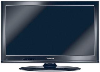 Produktfoto Toshiba 26B2LW1G
