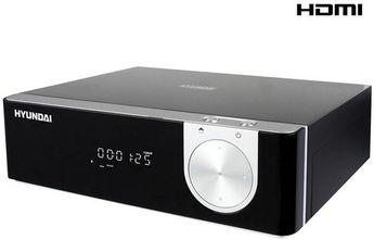 Produktfoto Hyundai M-BOX HMB-P500X