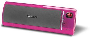 Produktfoto Pure Acoustics Hipbox GTX 14 FM LED