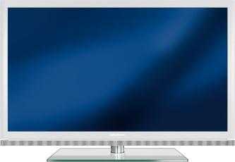 Produktfoto Grundig 40VLE8160WL
