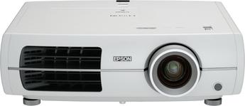 Produktfoto Epson EH-TW4400 Light Power