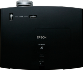Produktfoto Epson EH-TW5500 Light Power
