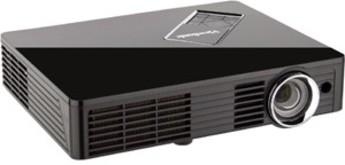 Produktfoto Viewsonic PLED-W500