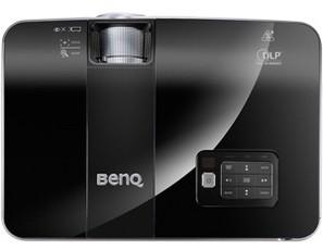 Produktfoto Benq MX717