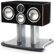 Produktfoto Monitor Audio GXC350 GOLD
