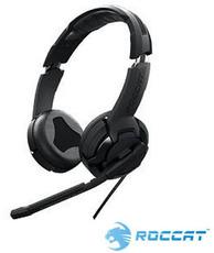 Produktfoto Roccat ROC-14-600 KULO Stereo Gaming SET