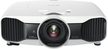 Produktfoto Epson EH-TW9000W