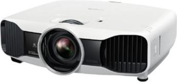 Produktfoto Epson EH-TW9000