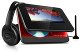 Produktfoto Energy Sistem Mobile 370 TV