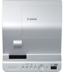 Produktfoto Canon LV-8235UST