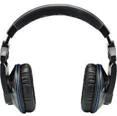 Produktfoto Hercules DJ M1001 PRO