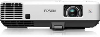Produktfoto Epson EB-1860