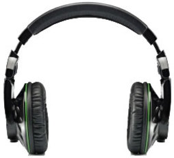 Produktfoto Hercules DJ ADV HDP-G501