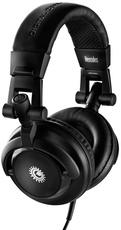 Produktfoto Hercules DJ HDP 40.1 M