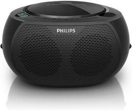 Produktfoto Philips AZ100