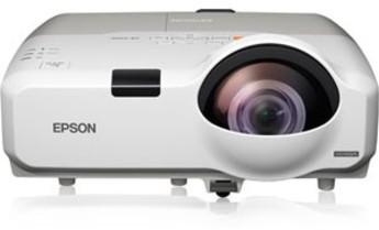 Produktfoto Epson EB-420