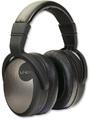 Produktfoto Lindy HF-100 Premium 20378