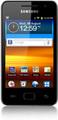 Produktfoto Samsung YP-GS1EB Galaxy S WIFI 3.6