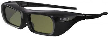 Produktfoto Sony TDG-PJ1