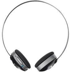 Produktfoto Trust 18066 Wireless Bluetooth Headset