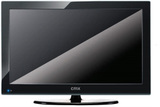 Produktfoto CMX LCD 7421F Widii