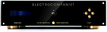 Produktfoto Electrocompaniet ECI 5 MKII