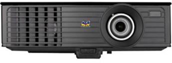 Produktfoto Viewsonic PJD6253