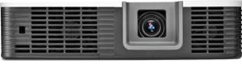 Produktfoto Casio XJ-H1700