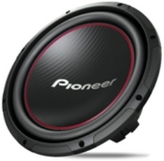 Produktfoto Pioneer TS-W304R