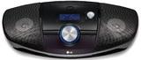 Produktfoto LG SB-156