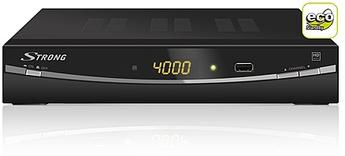 Produktfoto Strong SRT 7000 HD