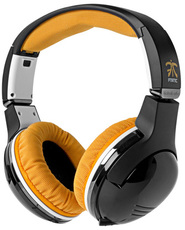 Produktfoto Steel Series 7H Fnatic
