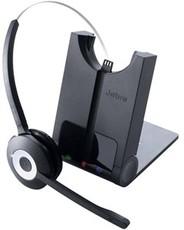Produktfoto Jabra PRO 930 USB