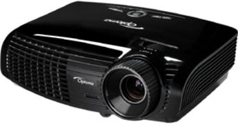 Produktfoto Optoma HD230X