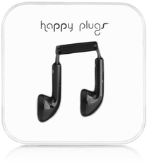 Produktfoto HAPPY PLUGS Headset Earbud