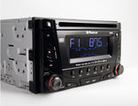 Produktfoto Phonocar VM029