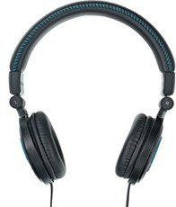 Produktfoto Trust 18004 Urban Revolt Cyanide FX Headset