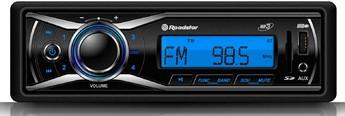 Produktfoto Roadstar RU-280RD