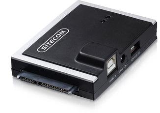 Produktfoto Sitecom CN-330