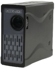 Produktfoto König Electronic CMP-MINIPROJ10