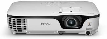 Produktfoto Epson EB-W12