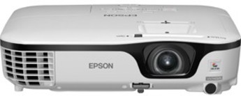 Produktfoto Epson EB-X12LW