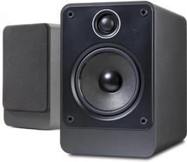 Produktfoto Q Acoustics 2010I