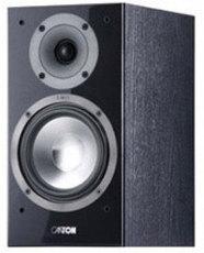 Produktfoto Canton SP 206