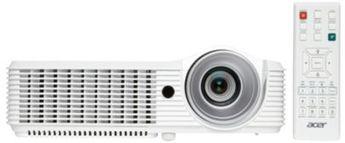 Produktfoto Acer P1320W