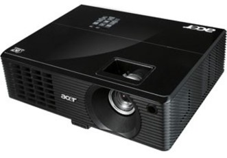Produktfoto Acer X1213PH