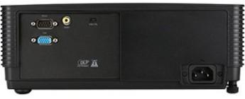 Produktfoto Acer X1220H