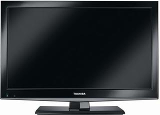 Produktfoto Toshiba 19DL502