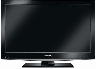 Produktfoto Toshiba 32BV502