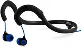 Produktfoto H2O Audio Surge Sportwrap 2G IEN2-BK Waterproof